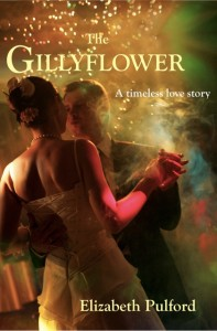 The-Gillyflower-Cover-2