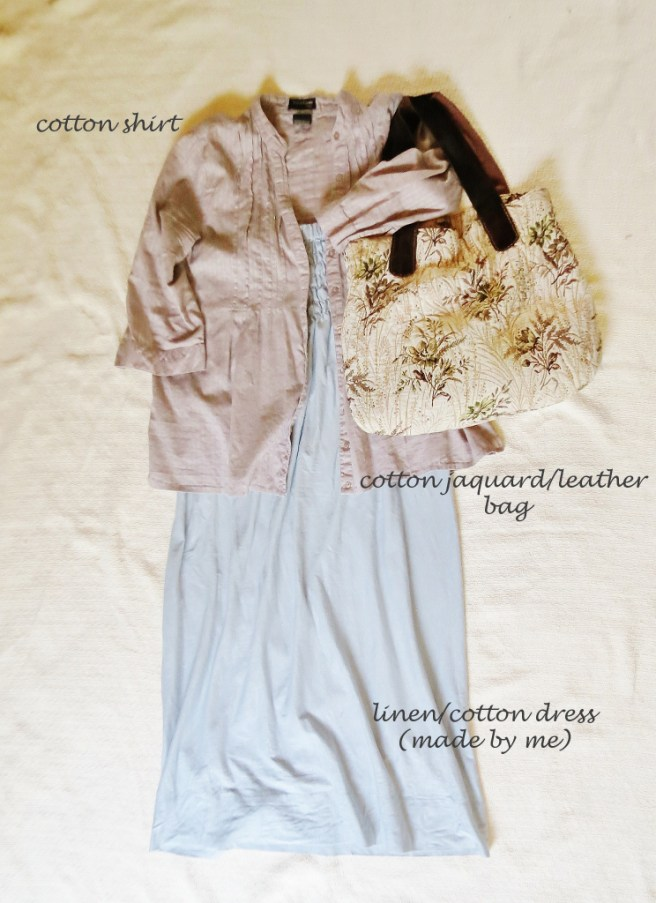 summer-uniform-13