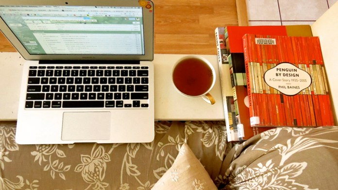 laptop-with-design-books
