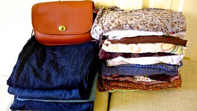 summer clothes 2