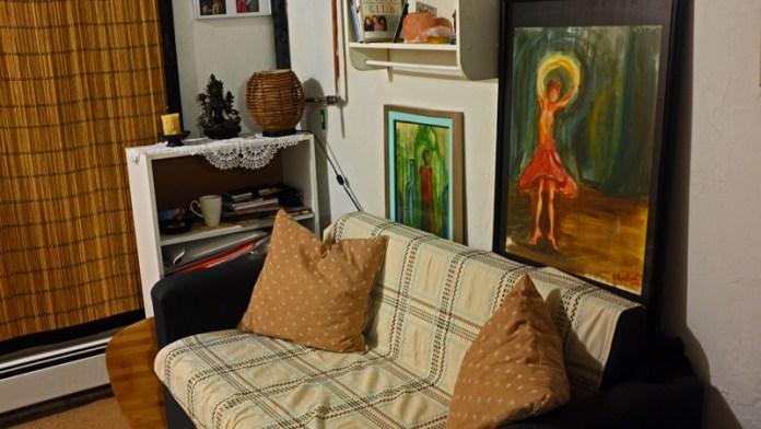basement office1