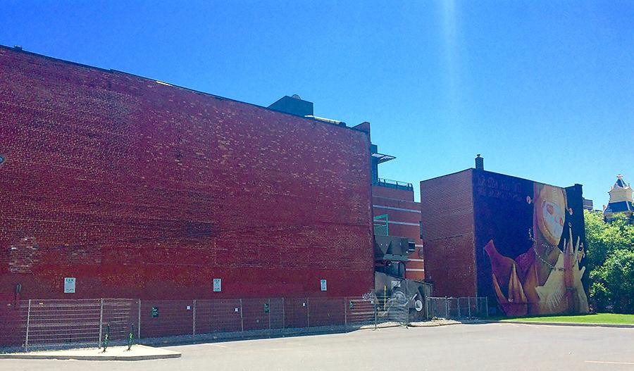 Montreal street art3