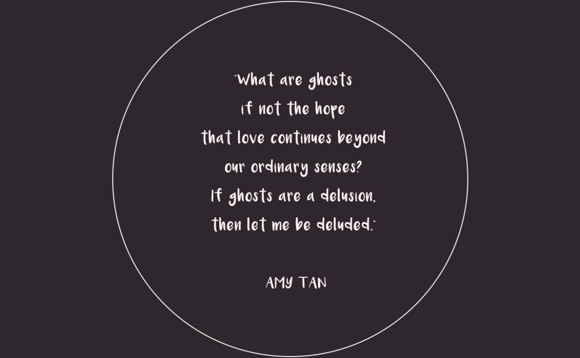 QUOTE Amy Tan 1200