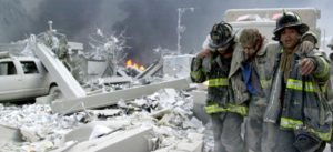 9-11-illnesses-now-include-cancer-too