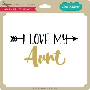 Download Tuesday Freebie and New in Shop » Lori Whitlock