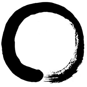 zen-circle-symbol_11