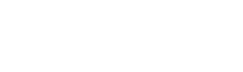Loro Di Napoli Traditional Neapolitan Pizzeria Ealing