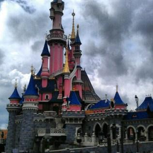 Eurodisney-May2012-5