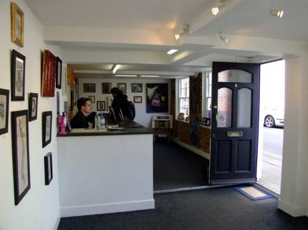 Joy Gallery