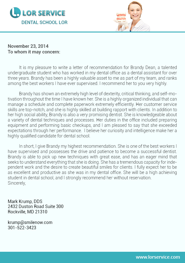 Professional Compliments Dental Hygienist Cover Letter Personality