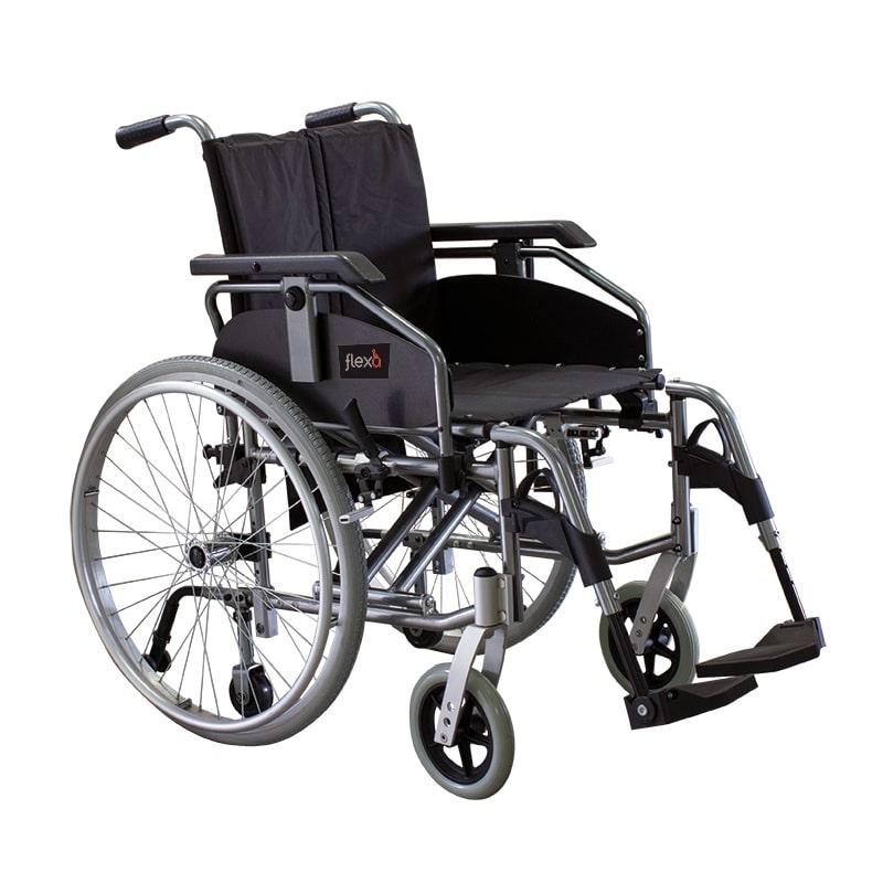 NOLEGGIO AFFITTO sedie a rotelle DISABILI e anziani