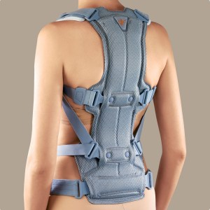 spinal plus roten lortopedica