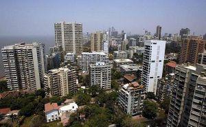 Delhi, la ciudad más poblada de la India