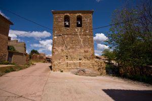 La Quiñonería (Soria)