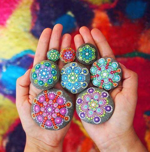 Piedras-mandalas3