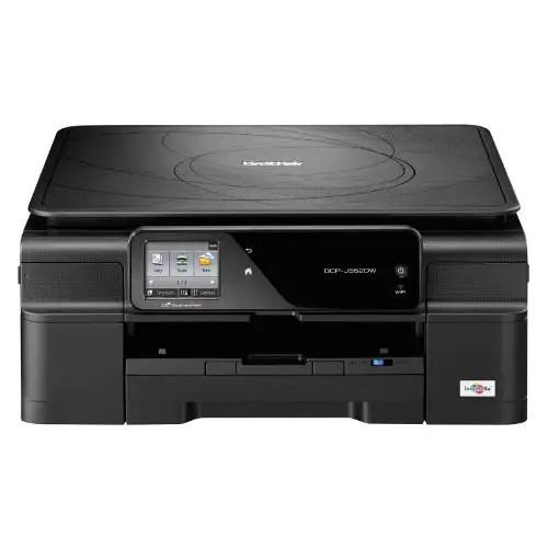 6 Mejores Impresoras Multifunci 243 N Del 2014 Los6mejores Com