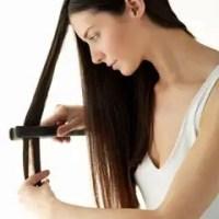6 mejores protectores de calor para el pelo