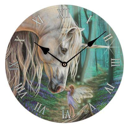 Reloj Susurro de Hada