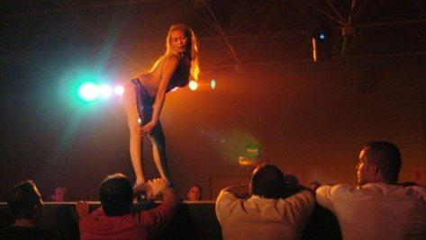 strippers-strip-coruña-despedidas