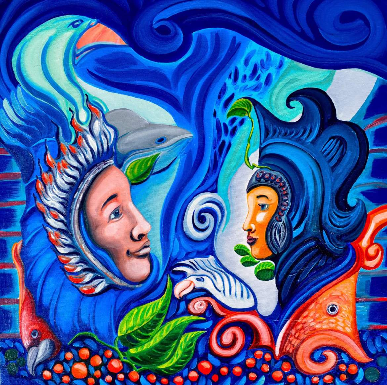 free art downloads armando renteria online gallery