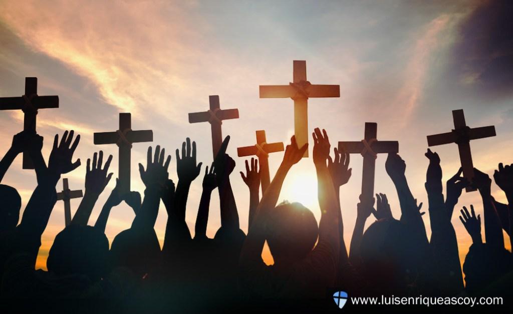 Introduccion del Credo