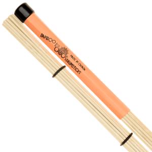 Bamboo Slap