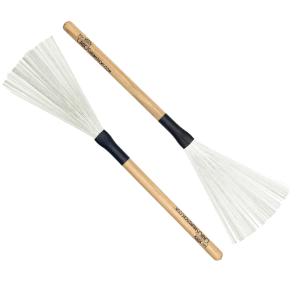 RH Brush