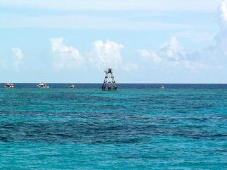 Snorkeling en Key West