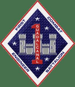 1ST_CEB_insignia