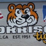 "Eastwood, Morrison named ""California Distinguished Schools"" for 2012"