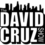 Hews, Economy on the David Cruz Show on Tuesday
