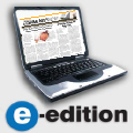 CN E-edition