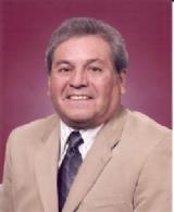 CB Director  James Roybal