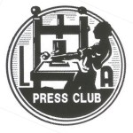 Press-club-award1