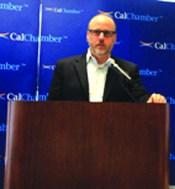 California Secretary of Labor David Lanier. All of Guzman-Aceves actions occurred under his watch.