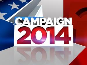 campaign-2014