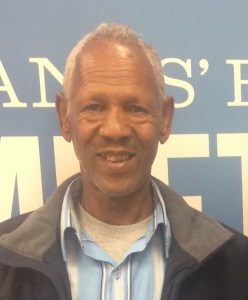 Yohannes Kelati has gone missing from a home in La Mirada.