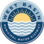 west basin logo