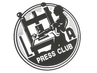 LA_Press_Club_Logo