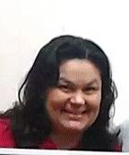 Commerce Councilwoman Oralia Reballo