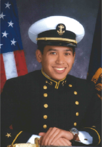 Ryan Poblete attended Cerritos High.