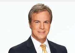 NBC's Robert Kovacik will host the awards.