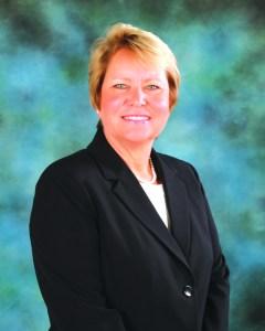 Susan Hixson