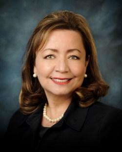 Susanna-Contreras-Smith