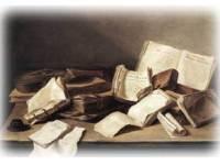 Letteratura senza briglie
