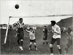 calcio1899