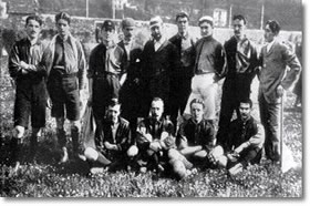 Genoa 1902