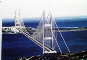 04-ponte-sullo-stretto