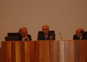 conferenza-ebla_tomas-mascali