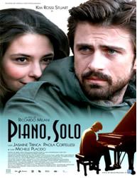 piano_solo
